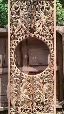 Wood_Carved (70)