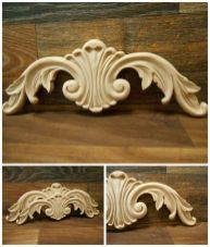 Wood_Carved (71)