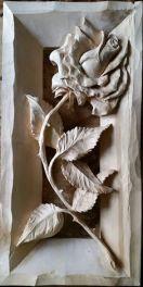 Wood_Carved (73)