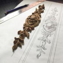 Wood_Carved (81)