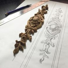Wood_Carved (81)
