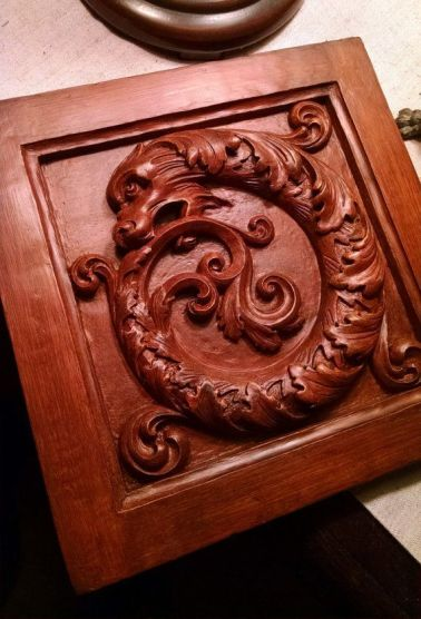 Wood_Carved (87)