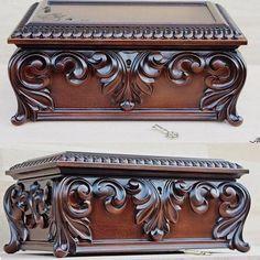 Wood_Carved (9)