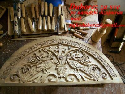 Wood_Carved (93)