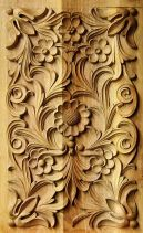 Wood_Carved (97)