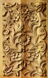Wood_Carved (97)