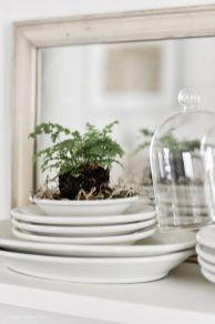 Admirable-Spring-Kitchen-Decor-Ideas-You-Should-Copy-04