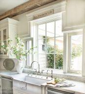 Admirable-Spring-Kitchen-Decor-Ideas-You-Should-Copy-07