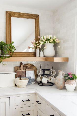 Admirable-Spring-Kitchen-Decor-Ideas-You-Should-Copy-08
