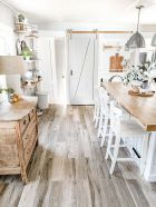 Admirable-Spring-Kitchen-Decor-Ideas-You-Should-Copy-13