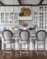 Admirable-Spring-Kitchen-Decor-Ideas-You-Should-Copy-14