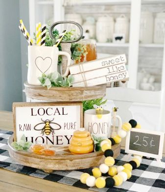 Admirable-Spring-Kitchen-Decor-Ideas-You-Should-Copy-15