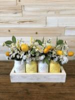 Admirable-Spring-Kitchen-Decor-Ideas-You-Should-Copy-16