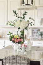 Admirable-Spring-Kitchen-Decor-Ideas-You-Should-Copy-18