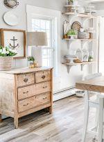 Admirable-Spring-Kitchen-Decor-Ideas-You-Should-Copy-20