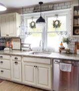 Admirable-Spring-Kitchen-Decor-Ideas-You-Should-Copy-22