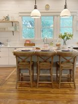 Admirable-Spring-Kitchen-Decor-Ideas-You-Should-Copy-27