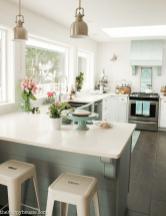 Admirable-Spring-Kitchen-Decor-Ideas-You-Should-Copy-28