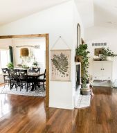 Admirable-Spring-Kitchen-Decor-Ideas-You-Should-Copy-29
