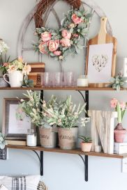 Admirable-Spring-Kitchen-Decor-Ideas-You-Should-Copy-30