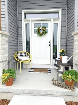 Awesome-Front-Porch-Decor-Ideas-For-Summertime-03