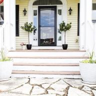 Awesome-Front-Porch-Decor-Ideas-For-Summertime-04
