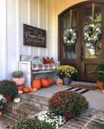 Awesome-Front-Porch-Decor-Ideas-For-Summertime-05