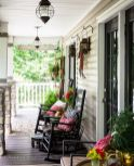 Awesome-Front-Porch-Decor-Ideas-For-Summertime-16