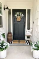 Awesome-Front-Porch-Decor-Ideas-For-Summertime-19