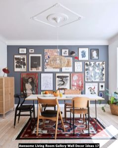Awesome-Living-Room-Gallery-Wall-Decor-Ideas-17