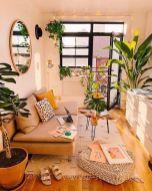Beautiful-Bohemian-Sunroom-Decorating-Ideas-03