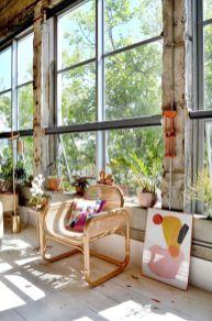 Beautiful-Bohemian-Sunroom-Decorating-Ideas-04