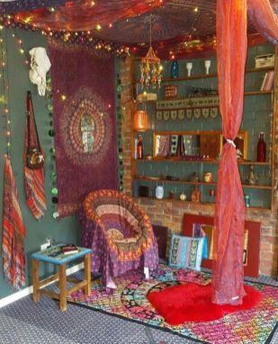 Beautiful-Bohemian-Sunroom-Decorating-Ideas-05