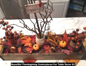 Beautiful-Thanksgiving-Centerpieces-For-Table-Decor-01