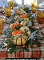 Beautiful-Thanksgiving-Centerpieces-For-Table-Decor-09
