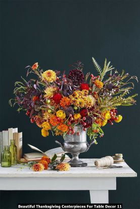 Beautiful-Thanksgiving-Centerpieces-For-Table-Decor-11