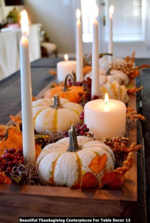 Beautiful-Thanksgiving-Centerpieces-For-Table-Decor-13