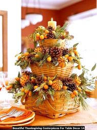 Beautiful-Thanksgiving-Centerpieces-For-Table-Decor-14