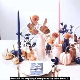 Beautiful-Thanksgiving-Centerpieces-For-Table-Decor-21
