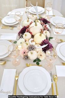 Beautiful-Thanksgiving-Centerpieces-For-Table-Decor-24