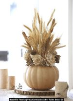 Beautiful-Thanksgiving-Centerpieces-For-Table-Decor-25