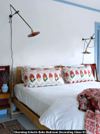 Charming-Eclectic-Boho-Bedroom-Decorating-Ideas-01