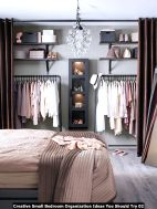 Creative-Small-Bedroom-Organization-Ideas-You-Should-Try-02