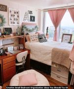 Creative-Small-Bedroom-Organization-Ideas-You-Should-Try-10