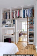 Creative-Small-Bedroom-Organization-Ideas-You-Should-Try-18