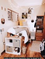 Creative-Small-Bedroom-Organization-Ideas-You-Should-Try-20