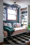 Creative-Small-Bedroom-Organization-Ideas-You-Should-Try-22