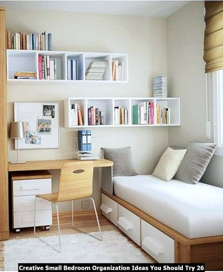 Creative-Small-Bedroom-Organization-Ideas-You-Should-Try-26