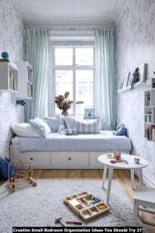 Creative-Small-Bedroom-Organization-Ideas-You-Should-Try-27