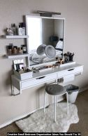 Creative-Small-Bedroom-Organization-Ideas-You-Should-Try-29
